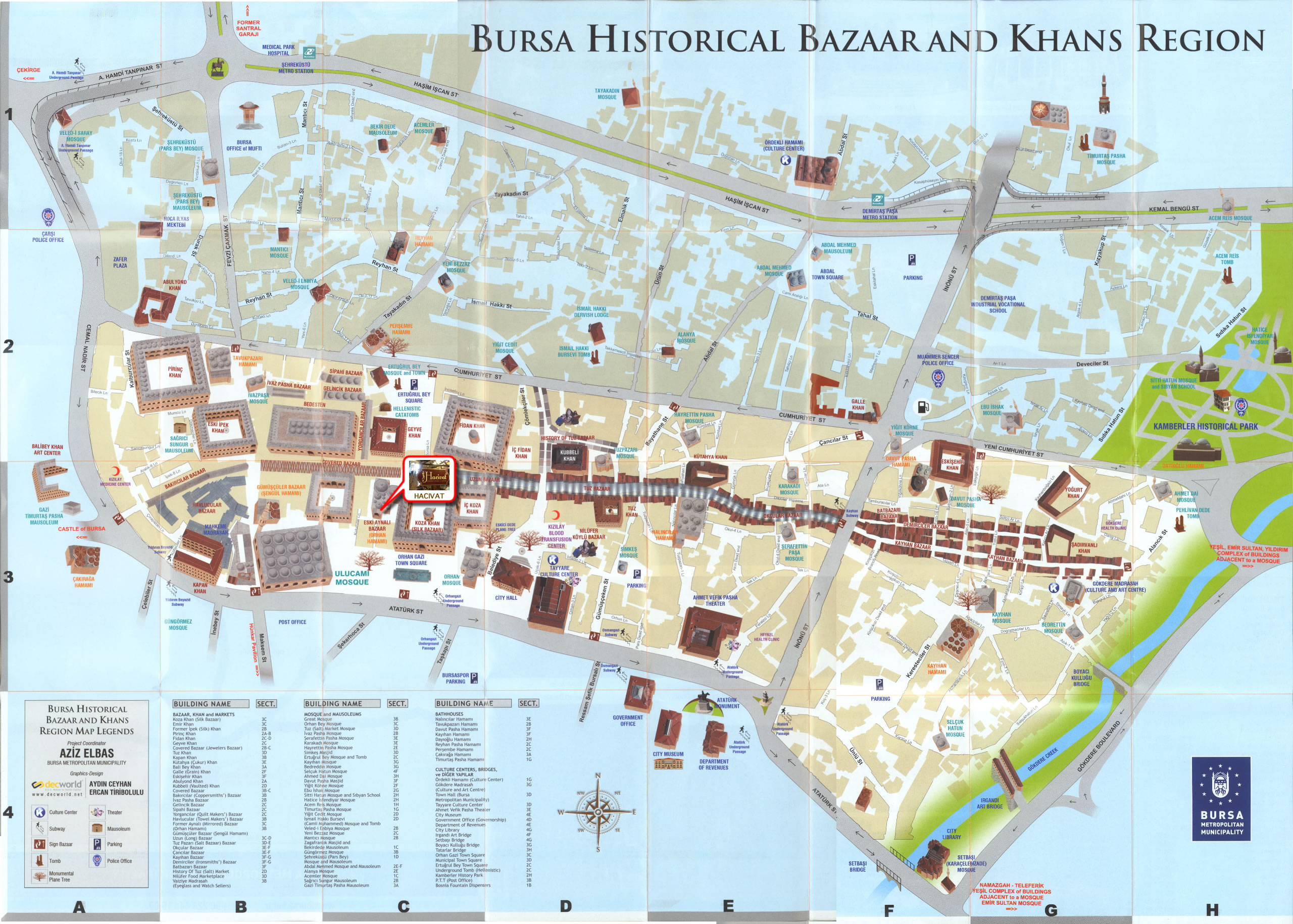 Bursa Turkey  City new picture : Bursa Turkey Map | Cars Intro
